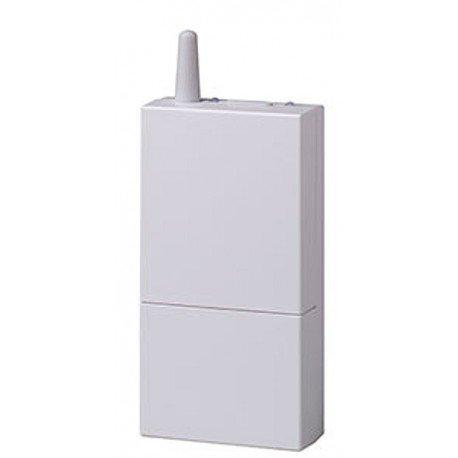 Funkempfänger für Infrarotheizungen / Elektroheizungen / Photonenheizung 1